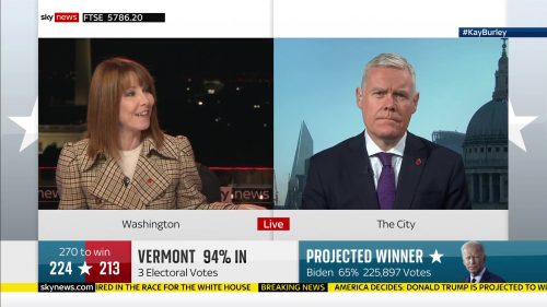 Sky News - US Election 2020 Coverage (79)