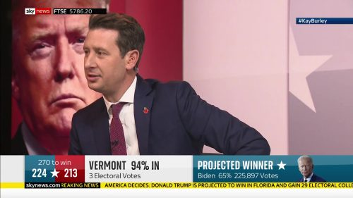 Sky News - US Election 2020 Coverage (80)