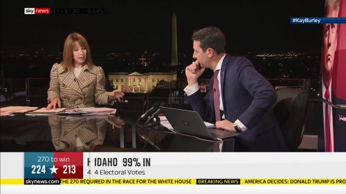 Sky News - US Election 2020 Coverage (85)
