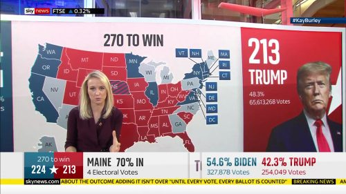 Sky News - US Election 2020 Coverage (88)