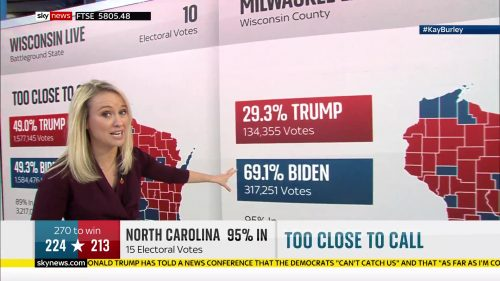 Sky News - US Election 2020 Coverage (89)