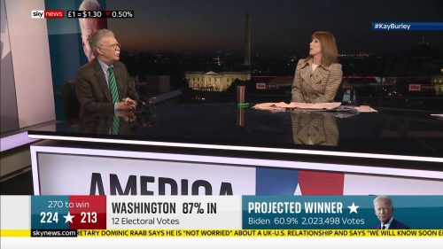 Sky News - US Election 2020 Coverage (95)