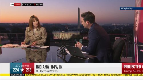 Sky News - US Election 2020 Coverage (96)