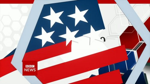 U.S. Election 2020 - BBC News Promo (18)