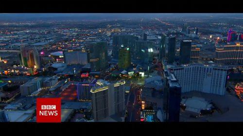 U.S. Election 2020 - BBC News Promo (2)