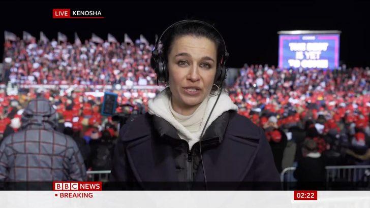 Yalda Hakim (1)