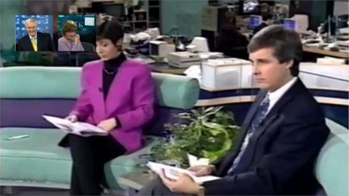 John Shires and Gaynor Barnes leave ITV News Calendar (6)