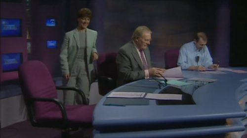 Pam Royle leaves ITV Tyne Tees (1)