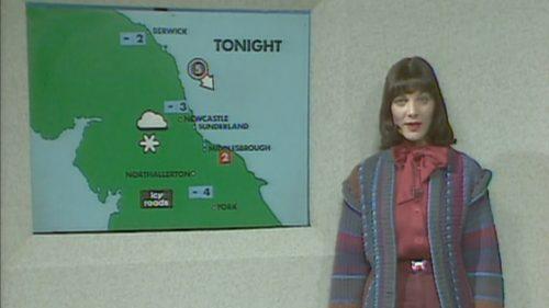 Pam Royle leaves ITV Tyne Tees (10)
