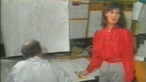 Pam Royle leaves ITV Tyne Tees (11)