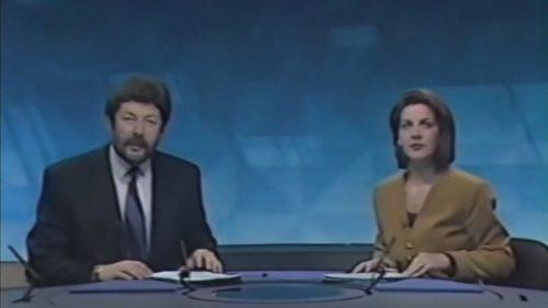 Pam Royle leaves ITV Tyne Tees (12)