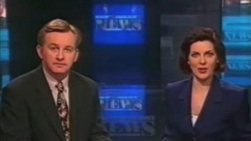 Pam Royle leaves ITV Tyne Tees (13)