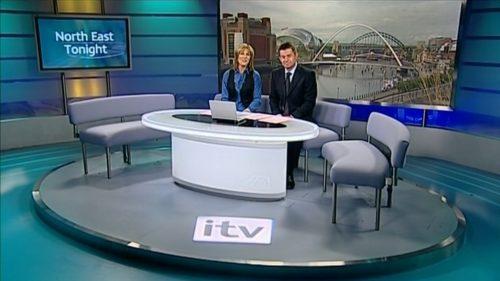 Pam Royle leaves ITV Tyne Tees (15)