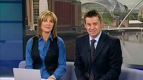 Pam Royle leaves ITV Tyne Tees (16)