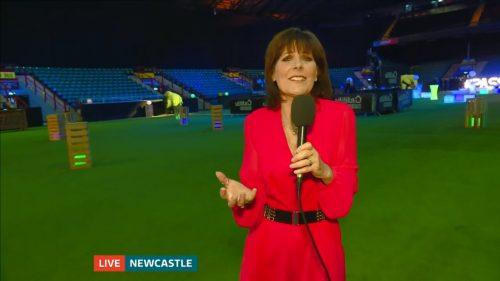 Pam Royle leaves ITV Tyne Tees (17)