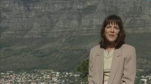 Pam Royle leaves ITV Tyne Tees (19)