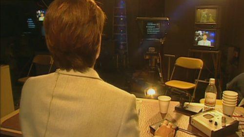 Pam Royle leaves ITV Tyne Tees (2)