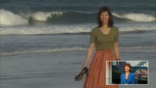 Pam Royle leaves ITV Tyne Tees (20)