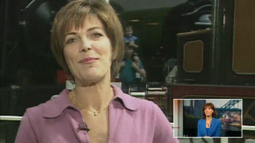 Pam Royle leaves ITV Tyne Tees (21)