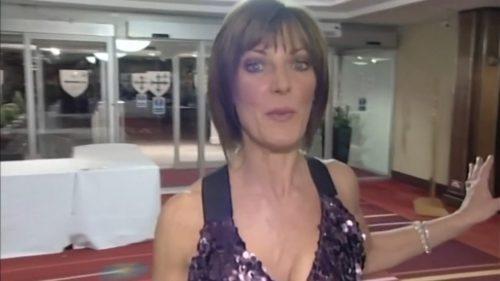 Pam Royle leaves ITV Tyne Tees (22)