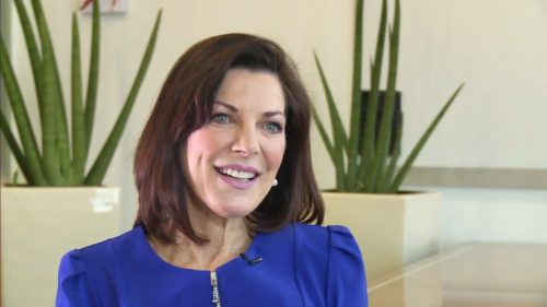 Pam Royle leaves ITV Tyne Tees (23)