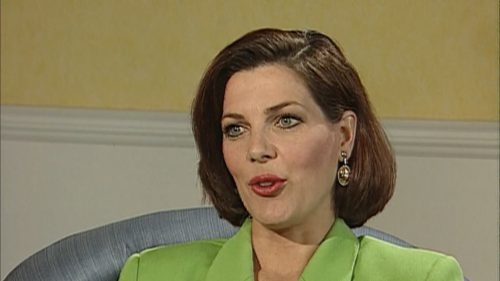 Pam Royle leaves ITV Tyne Tees (24)