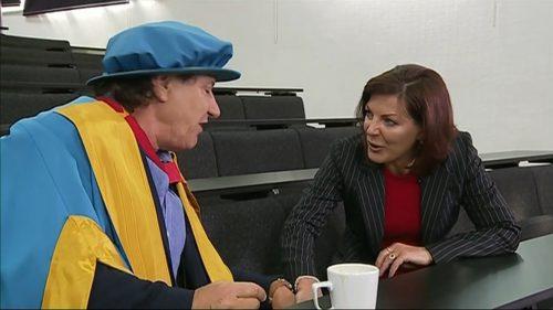 Pam Royle leaves ITV Tyne Tees (26)