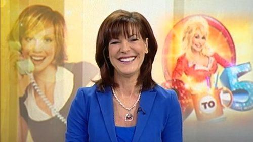 Pam Royle leaves ITV Tyne Tees (27)