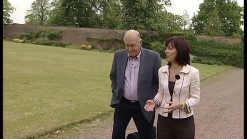 Pam Royle leaves ITV Tyne Tees (28)