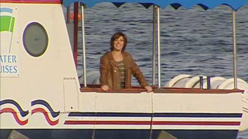 Pam Royle leaves ITV Tyne Tees (29)