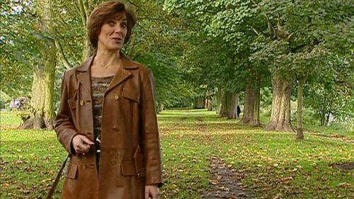 Pam Royle leaves ITV Tyne Tees (30)