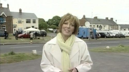 Pam Royle leaves ITV Tyne Tees (31)