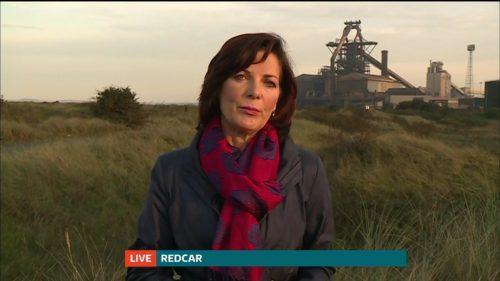 Pam Royle leaves ITV Tyne Tees (32)