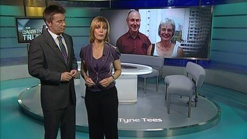 Pam Royle leaves ITV Tyne Tees (33)