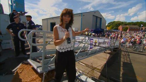 Pam Royle leaves ITV Tyne Tees (37)