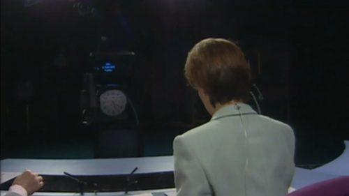 Pam Royle leaves ITV Tyne Tees (39)