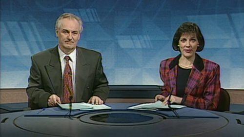 Pam Royle leaves ITV Tyne Tees (4)