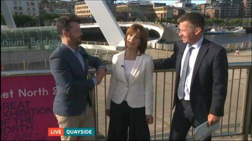 Pam Royle leaves ITV Tyne Tees (40)