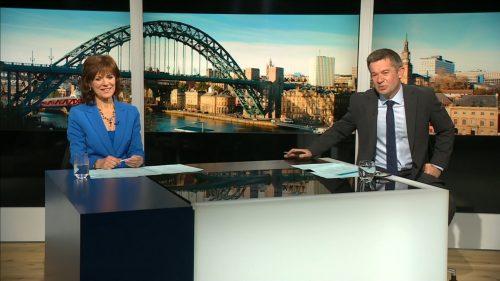Pam Royle leaves ITV Tyne Tees (41)