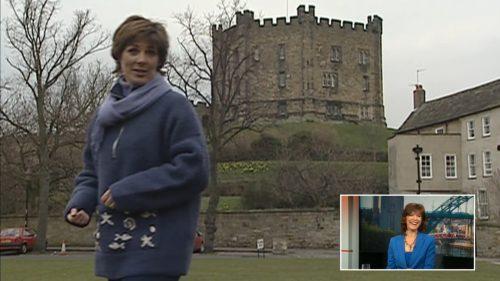 Pam Royle leaves ITV Tyne Tees (44)