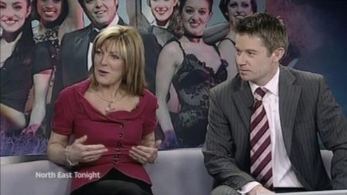 Pam Royle leaves ITV Tyne Tees (45)