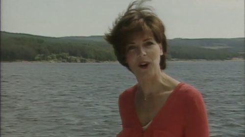 Pam Royle leaves ITV Tyne Tees (46)