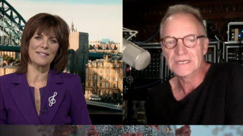 Pam Royle leaves ITV Tyne Tees (47)