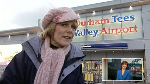 Pam Royle leaves ITV Tyne Tees (48)