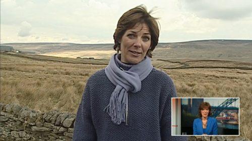 Pam Royle leaves ITV Tyne Tees (49)