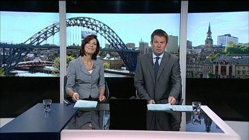 Pam Royle leaves ITV Tyne Tees (5)