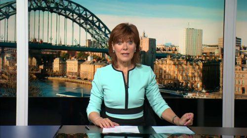 Pam Royle leaves ITV Tyne Tees (7)