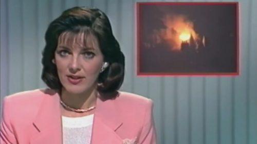 Pam Royle leaves ITV Tyne Tees (8)