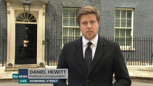 Prince Philip Dies - ITV News (10)