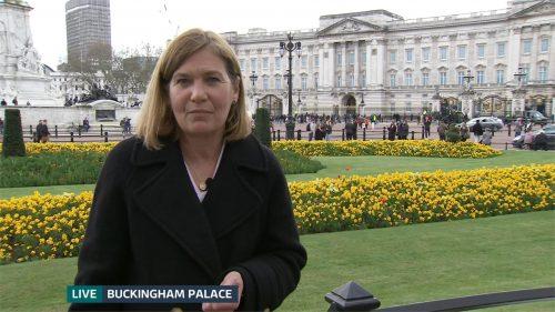 Prince Philip Dies - ITV News (12)
